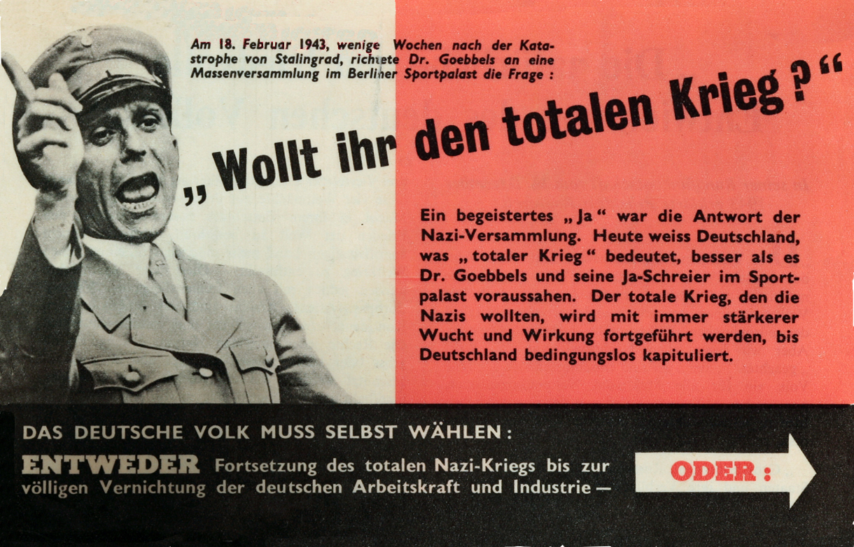 8th_Air_Force_psychological_warfare_leaflet.jpg