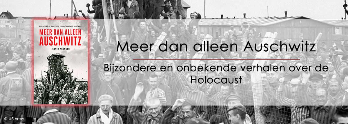 Slider7-Auschwitz_1